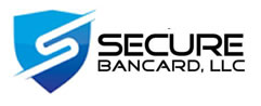 SecureBancardLL
