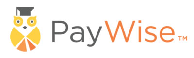 Paywise